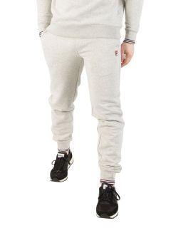 Type Pants Fila Visconti Essential Sweatpants