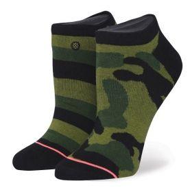 Type Socks Stance Wmns Blue Lurk Socks