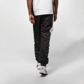 Type Pants Fila Vian Woven Track Pants