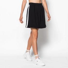 Type Skirts / Dresses Fila Wmns Naya Skirt