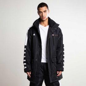 Type Jackets Fila Verlin Padded Jacket