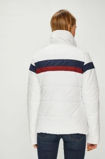 Type Jackets Fila Wmns Nanda Padded Jacket
