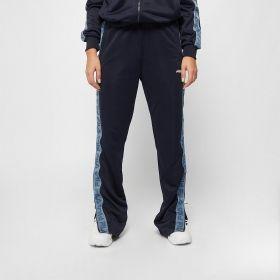 Type Pants Fila Wmns Thora Track Pants