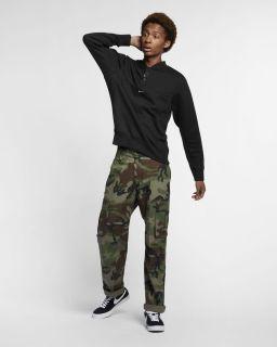 Type Hoodies Nike SB Icon Skate Top