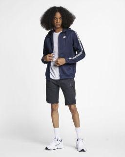 Type Hoodies Nike Sportswear Full-Zip Hoodie