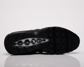 Кецове Nike Air Max 95 OG