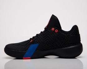 Type Basketball Jordan Ultra Fly 3 Low