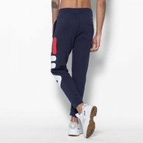 Type Pants Fila Classic Pure Pants