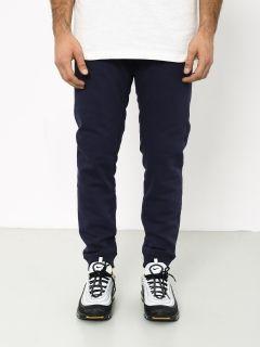 Type Pants Fila Classic Pure Slim Pants