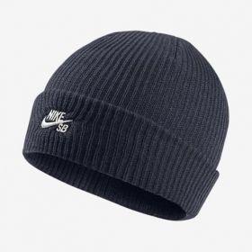 Type Caps Nike SB Fisherman Beanie