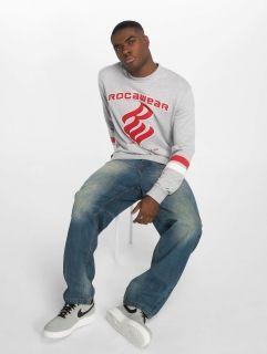 Rocawear / Jumper DC in grey