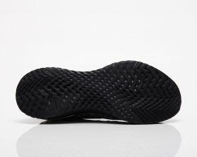 Type Running Nike Wmns Epic React Flyknit