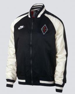 Type Jackets Nike Sportswear NSW Woven Jacket