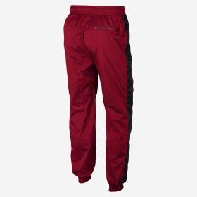 Type Pants Jordan Flight Warm-Up Pants