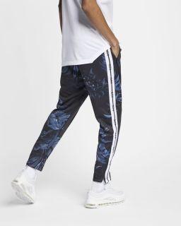 Type Pants Nike Sportswear NSW Tracksuit Pants