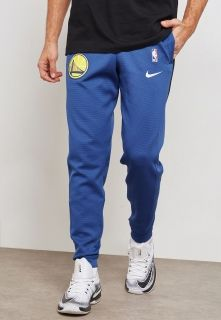 Type Pants Nike NBA Golden State Warriors Therma Flex Showtime Pants