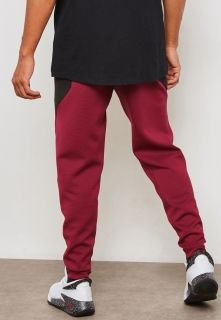 Type Pants Nike NBA Cleveland Cavaliers Therma Flex Showtime Pants