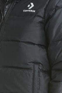 Type Jackets Converse Wmns Star Chevron Jacket
