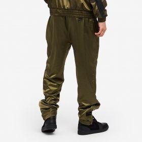 Type Pants Jordan Sportswear AJ 5 Satin Pants