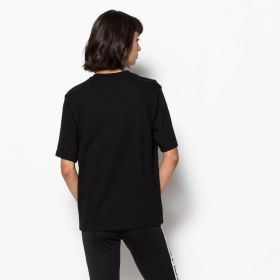 Type Shirts Fila Wmns Talita Tee