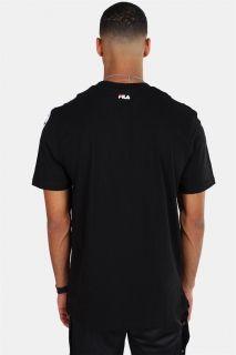 Type Shirts Fila Rais Tee