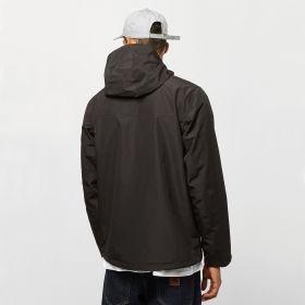 Type Jackets Fila Holt Shell Jacket