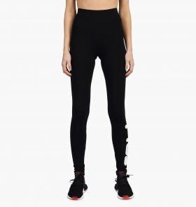 Type Pants Fila Wmns Flex 2.0 Leggings