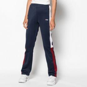 Type Pants Fila Wmns Nery Track Pants