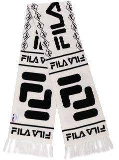 Type Scarves Fila F-Box Scarf