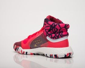 Type Basketball adidas Marquee Boost John Wall