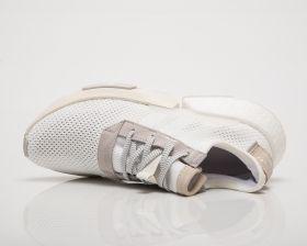 Type Casual adidas Originals POD-S3.1