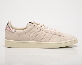 Type Casual adidas Originals Campus Pride