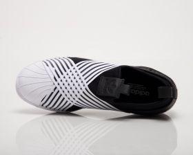 Type Casual adidas Originals Wmns Superstar Slip On
