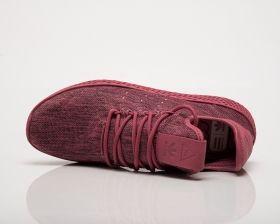 Type Casual adidas Originals Wmns Pharrell Williams Tennis Human Race Dip-Dyed