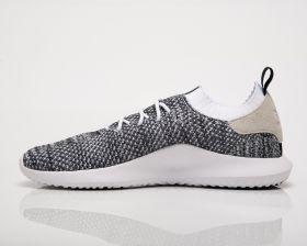 Type Casual adidas Originals Tubular Shadow Primeknit