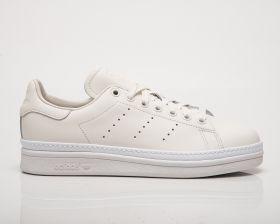 Type Casual adidas Originals Wmns Stan Smith New Bold