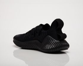 Type Training adidas AlphaBOUNCE Trainer