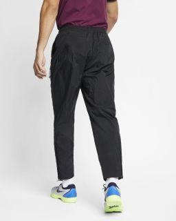 Type Pants Nike Court Pants