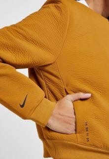 Type Jackets Nike Wmns Sportswear Tech Pack Jacket