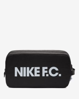 Type Backpacks Nike Academy Football Shoe Bag