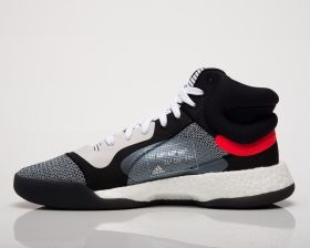 Type Basketball adidas Marquee Boost
