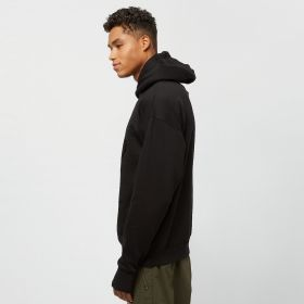 Type Hoodies Cayler & Sons Black Label Arise Hoody