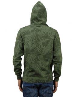Type Hoodies Cayler & Sons WL Palmouflage Hoody
