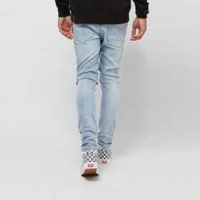 Type Pants Cayler & Sons ALLDD Team Ren Denim Pants