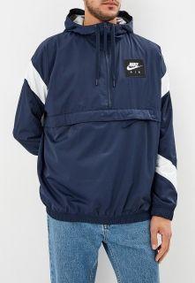 Type Jackets Nike Sportswear Woven Jacket