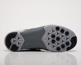 Type Training Nike Free x Metcon