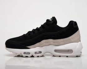 Type Casual Nike Wmns Air Max 95 Premium