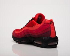 Кецове Nike Air Max 95 OG Habanero Red