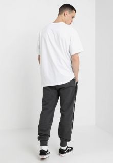 Type Shirts Cayler & Sons Black Label Arise Tee