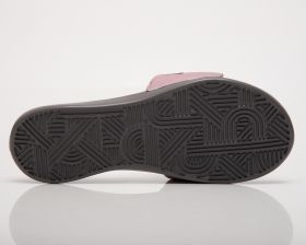 Type Slides Nike Wmns Ultra Comfort 3 Slides